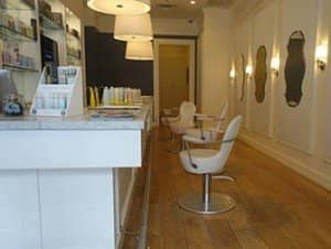 Beauty Salons in New York