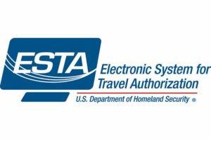Do I need an ESTA for New York