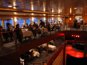 Special Ocassion Cruises New York