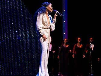 Motown-the-musical-in-New-York
