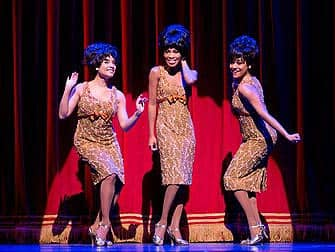 Motown-the-musical-on-Broadway-New-York-City
