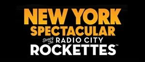 New York Spectacular Tickets