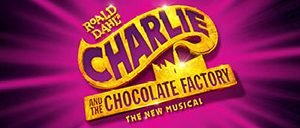 Charlie and the Chocolate Factory on Broadway Tickets