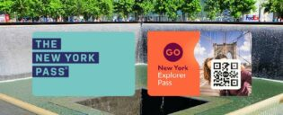 The Difference between the New York Explorer Pass and the New York Pass