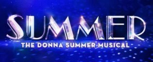 Summer-The Donna Summer Musical on Broadway Tickets