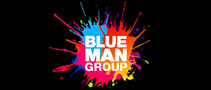 Blue Man Group Tickets in New York