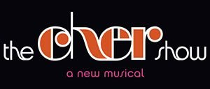 The Cher Show on Broadway Tickets