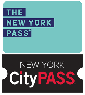 Difference Between the New York CityPASS and the New York Pass