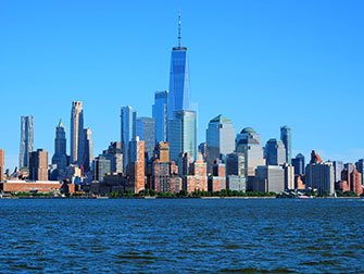 Difference between New York Sightseeing Day Pass and New York Pass - Boat Tour