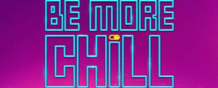 Be More Chill on Broadway Tickets