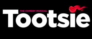 Tootsie on Broadway Tickets