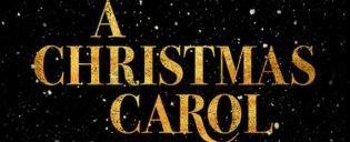 A Christmas Carol on Broadway Tickets